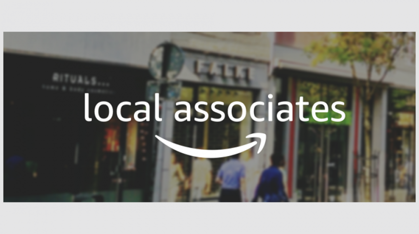 What is the Amazon Local Associates Program and How Can It Help Your Small Business?
