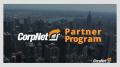 Add 2 Sources of Additional Revenue Through CorpNet Partner Program