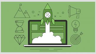 8 Hidden Costs of a Startup