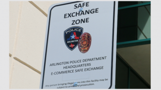 Ecommerce Safe Zones Popping Up Around the U.S.