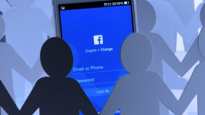 5 Simple Tips for Your Small Business Facebook Page