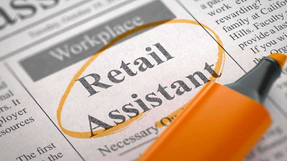 October 2017 Small Business Employment Statistics