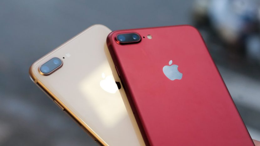 Is Your New iPhone 8 Crackling? Some New Users Experiencing Tech Issues