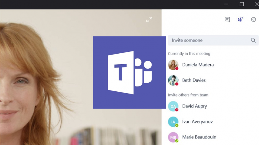 10 Microsoft Teams Tips for Small Businesses