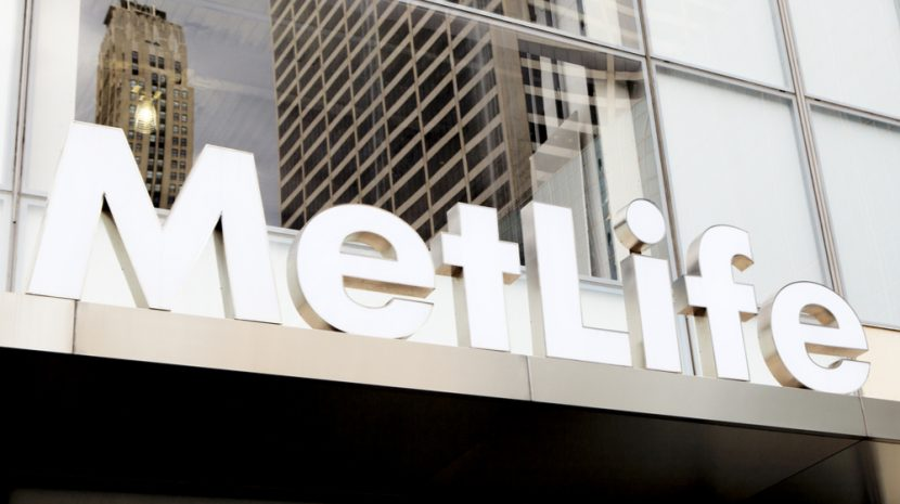 MetLife and IBM Partner to Improve Health Insurance Options for Small Business Employers