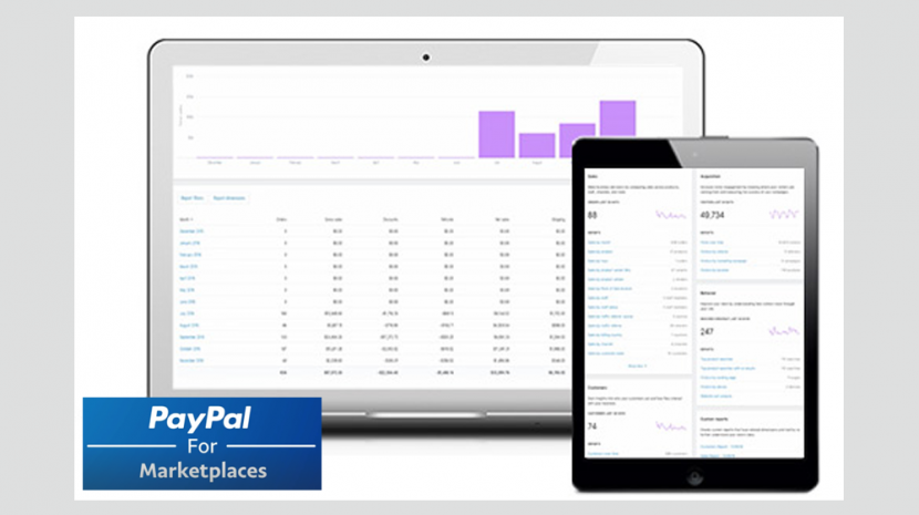 What is PayPal for Marketplaces and How Can It Help Your Small Business?