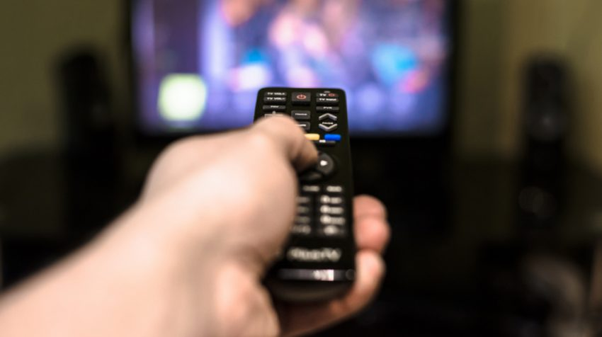 Tips for Creating an Effective TV Commercial