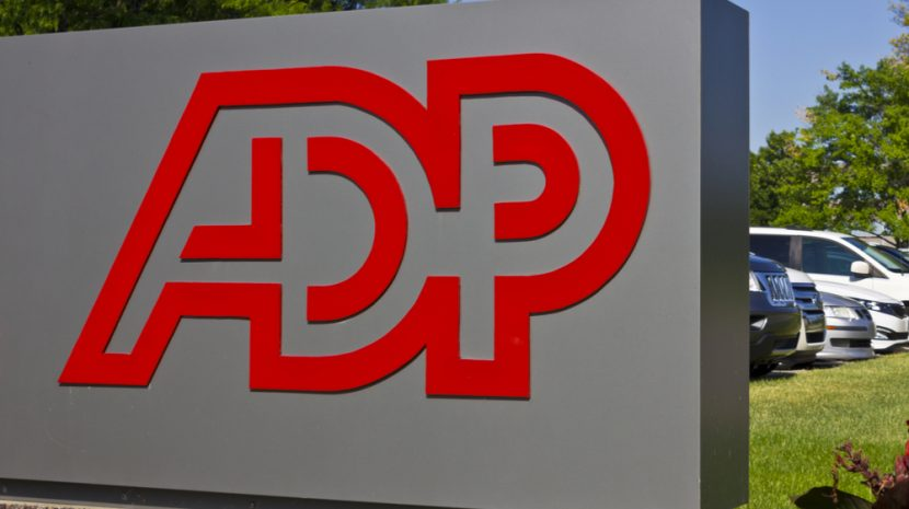 New Payment Platform - ADP Instant Tips