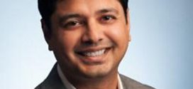 Anand Thaker of IntelliPhi: MarTech Landscape Drivers are AI, ABM, CX and CDP