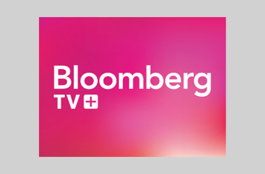 10 Must-See Small Business Roku Channels Owners and Entrepreneurs - Bloomberg TV