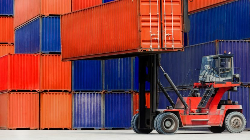 50 Small Business Export Ideas