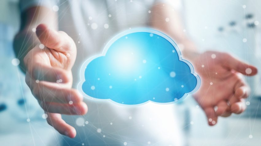 10 Myths About Moving Your Business to the Cloud