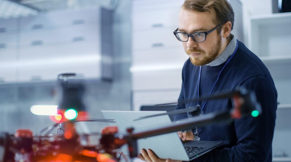 50 High Tech Business Ideas You Can Start Small