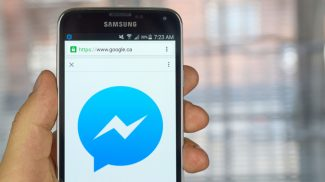 New Facebook Messenger Customer Chat Plugin Aimed at Small Businesses