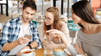 How Small Business Can Go About Effectively Marketing to Generation Z