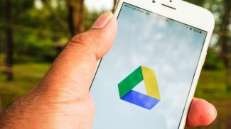 Google Docs Down Just the Latest Major Outage of Relied Upon Small Business Tech