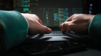 McAfee Labs 2018 Threats Predictions Report: These Will Be the Biggest Cyber Security Threats to Small Businesses in 2018