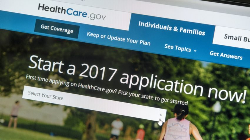 Tech United for Independent Access to Healthcare Providing Obamacare Open Enrollment Assistance to Freelancers