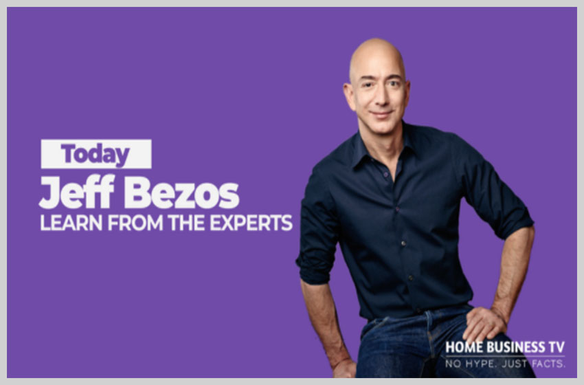 10 Must-See Small Business Roku Channels Owners and Entrepreneurs - Home Business TV