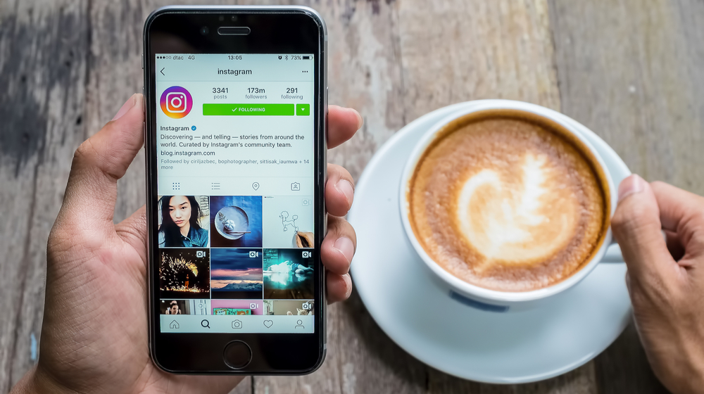 Instagram Marketing: What Top Brands Do on Instagram