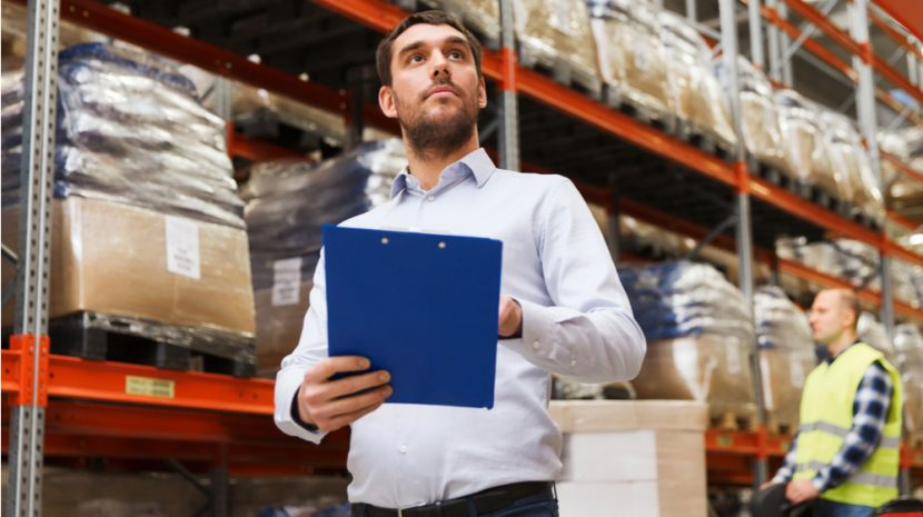 Missed Small Business Export Opportunities