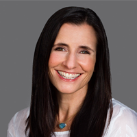 Marie Rosecrans of Salesforce: You need to Differentiate a Business Through Customer Experiences