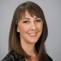 Nicole Sult of Salesforce Growth Trailblazer Winner Lippert Components: In 2 Years CRM Helped Us Double Efficiency, Grow 60 Percent Year Over Year