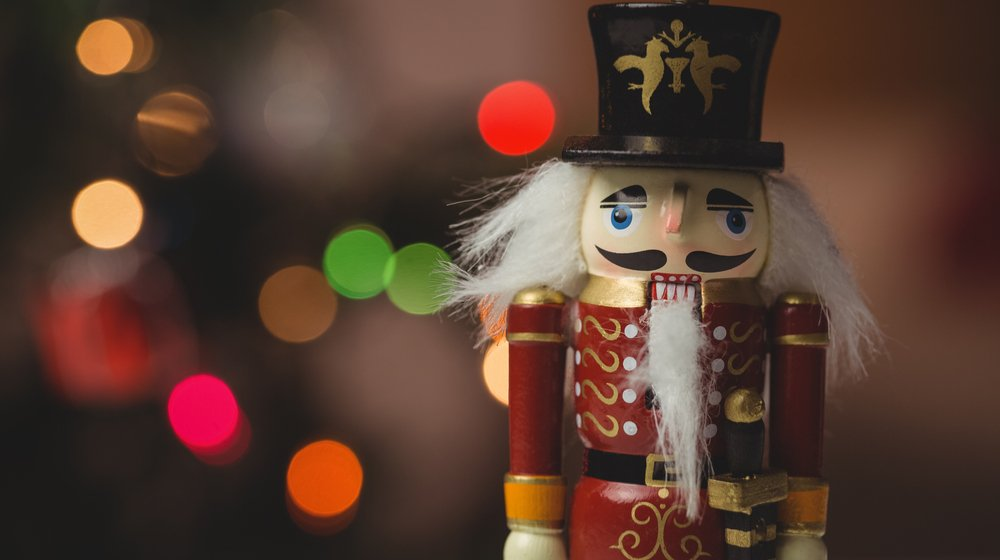 15 Original Holiday Season Marketing Ideas