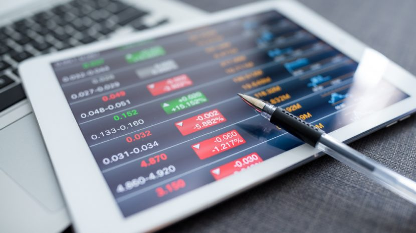 Forex Trading for Small Businesses