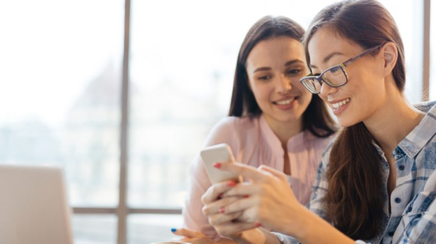 7 Last-Minute Tips to Attract Gen Z Shoppers This Season