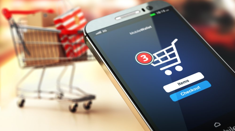 3 Ways Ecommerce AI Benefits Small Businesses