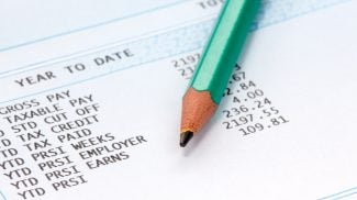 10 Payroll Mistakes to Avoid