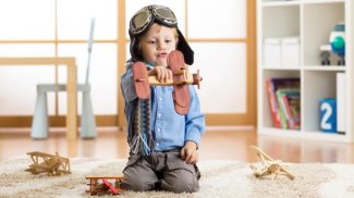 15 Child Care Franchise Business Opportunities to Consider