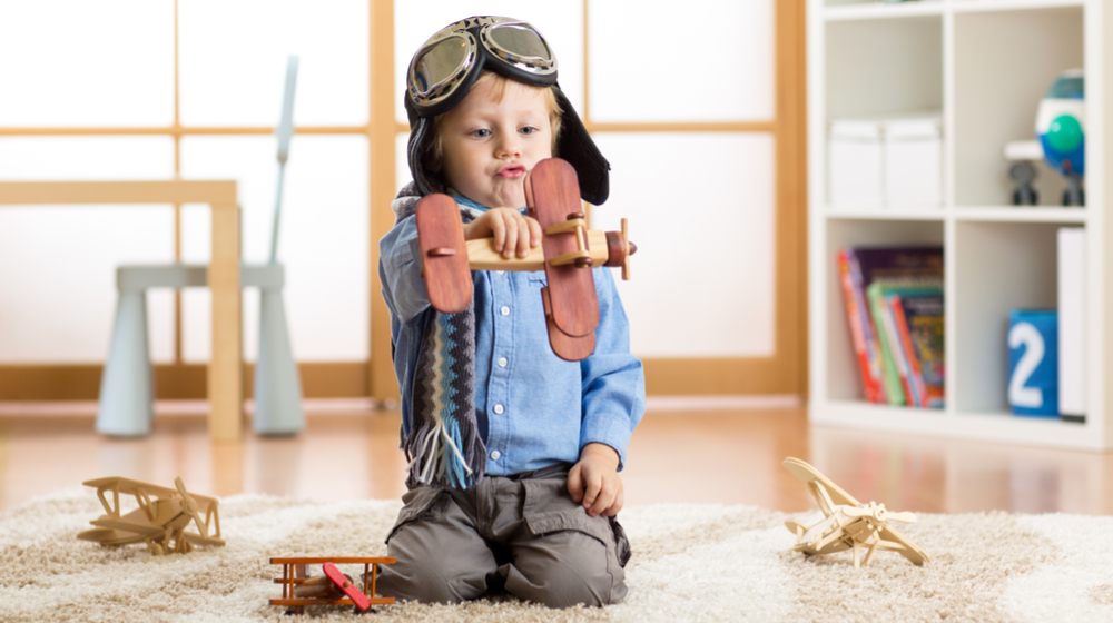15 Child Care Business Franchises to Consider - Small