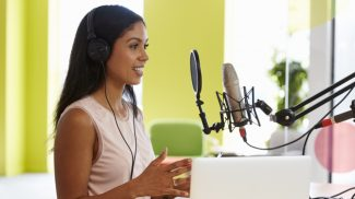 12 Things Every Quality Podcast Intro Should Include