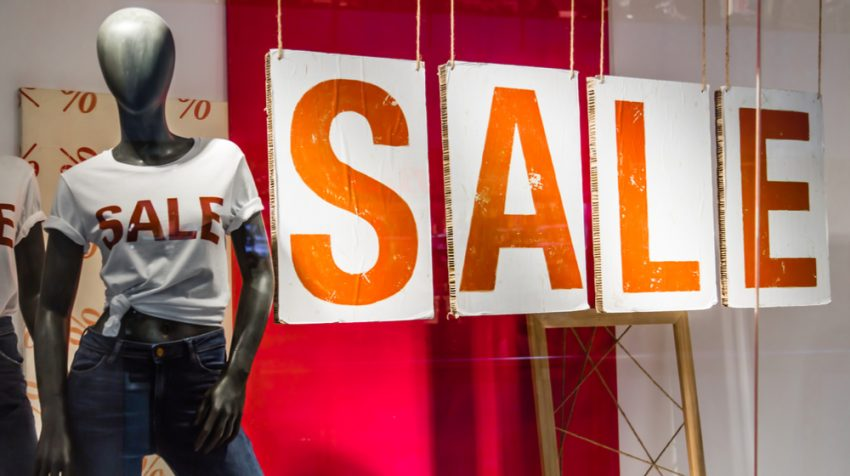 5 Ways to Create More Effective Retail Promotions