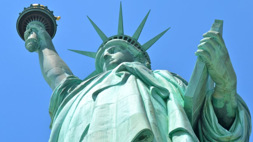 10 Tips for Immigrant Entrepreneurs Coming to America