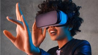 Using VR to Market to Millennials