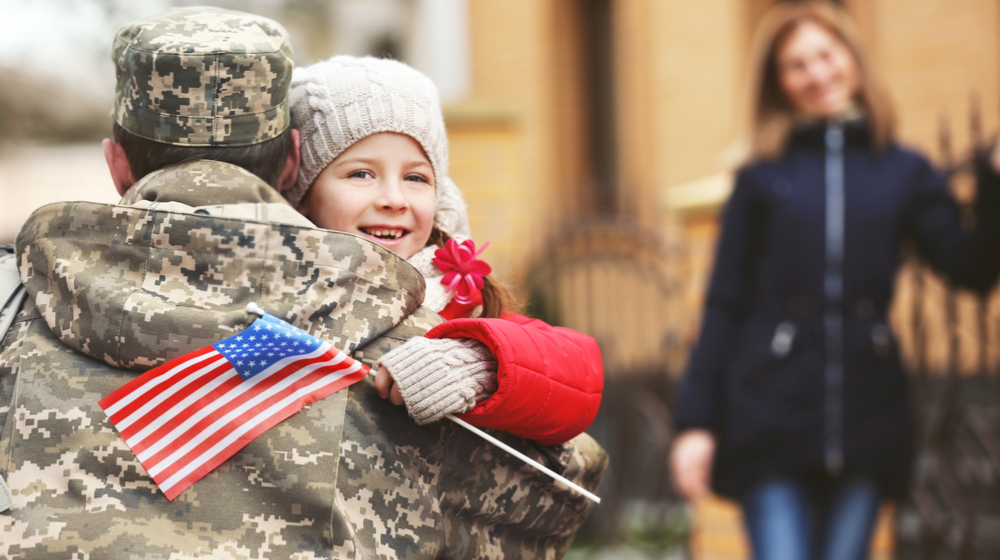 SBA Hosts Twitter Chat for Veteran Owned Small Businesses