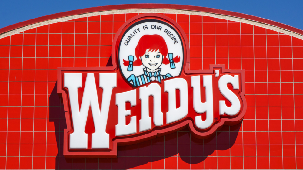 Our Favorite Fast Food Restaurant is Wendy's, Ranker Survey Shows