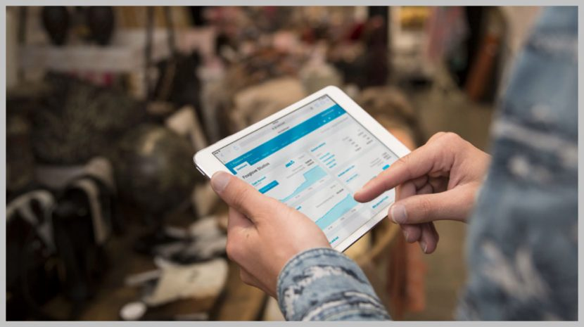 Xero HQ Apps Now Available to Small Business Accounting Companies in US
