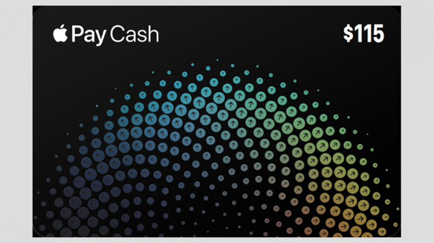 Apple Pay Cash is Here -- Is Your Small Business Ready?