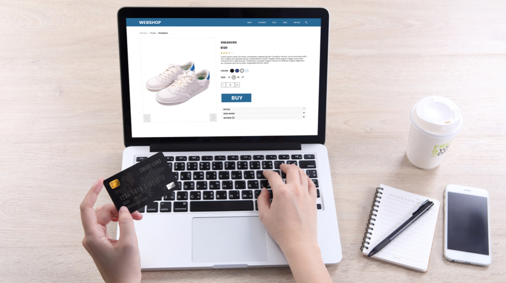 5 Ecommerce Fraud Prevention Tips for Your Small Business