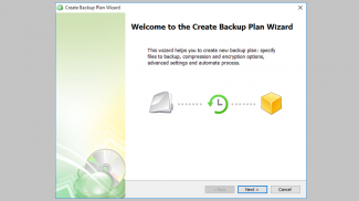 CloudBerry Backup 5.8 Promises Businesses Protection from Ransomware