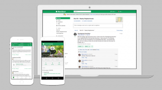 2017 Nextdoor Neighborhood Favorites: Nextdoor's Neighborhood Favorites Will Let Customers Rank Your Local Business
