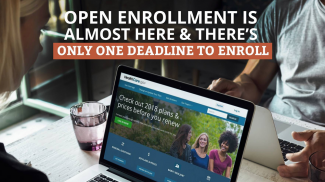 What Every Small Business Owner Should Know About Obamacare 2017 Open Enrollment