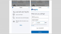 Introducing PayPal Invoicing on Facebook Messenger