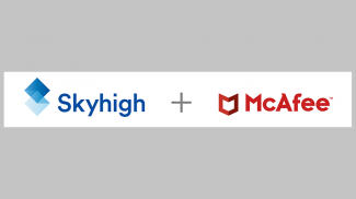 McAfee Has Acquired Skyhigh Networks to Address Cloud Cybersecurity Needs