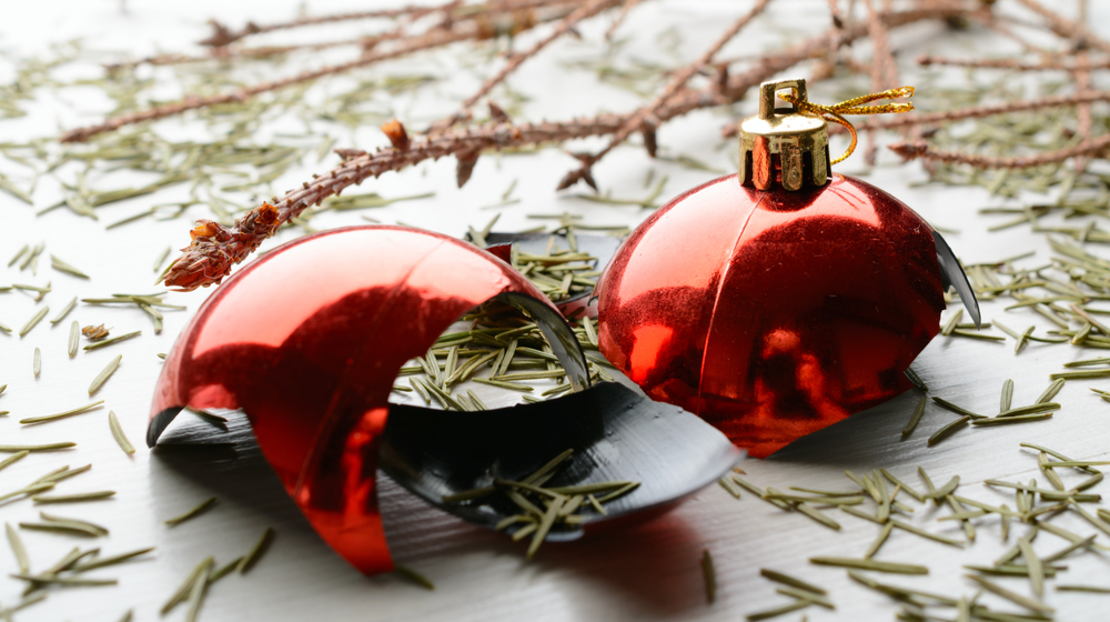 10 Small Business Holiday Season Mistakes to Avoid