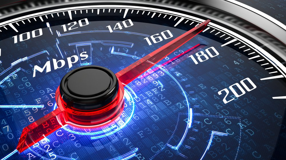 How To Speed Up Your Business Website In A Few Simple Steps
